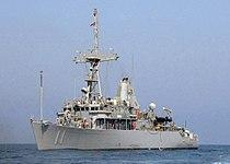 USS Gladiator MCM-11.jpg