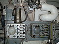 USS Hornet (CV-12) engine room 6.JPG