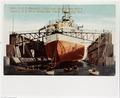 USS Illinois - NH 93708-KN.tiff