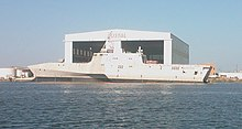http://upload.wikimedia.org/wikipedia/commons/thumb/3/37/USS_Independence_LCS-2.jpg/220px-USS_Independence_LCS-2.jpg