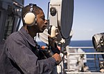 USS Kearsarge 160201-N-YL073-039.jpg