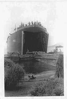 USS <i>LST-456</i>
