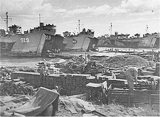 USS <i>LST-919</i>