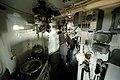 USS Missouri - Navigation Bridge (8327946041).jpg