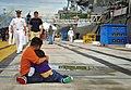 USS O'Kane 140307-N-WF272-002.jpg