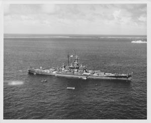 USS South Dakota in Ulithi NARA BuAer 294134.tif
