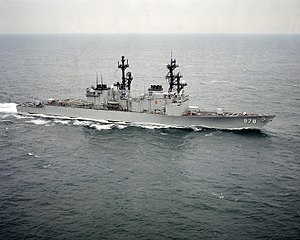 USS Stump DD-978.jpg