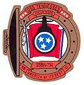 USS Tennessee (SSBN-734) insignia.jpg