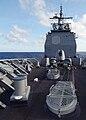 USS Vicksburg (CG 69) 2004 CJTFEX.jpg