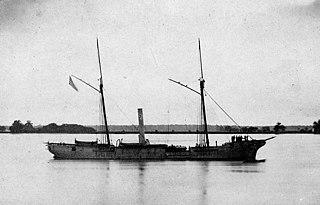 USS <i>Winona</i> (1861)
