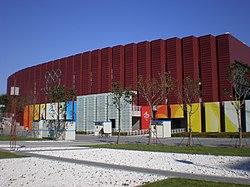 USTB Gymnasium.jpg