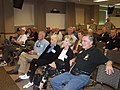 US Army 51086 WWII vets visit 4.jpg