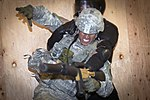 US Army Alaska's Best Warrior competition 150429-F-LX370-443.jpg