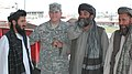 US Army with local leaders of Kandahar Province.jpg