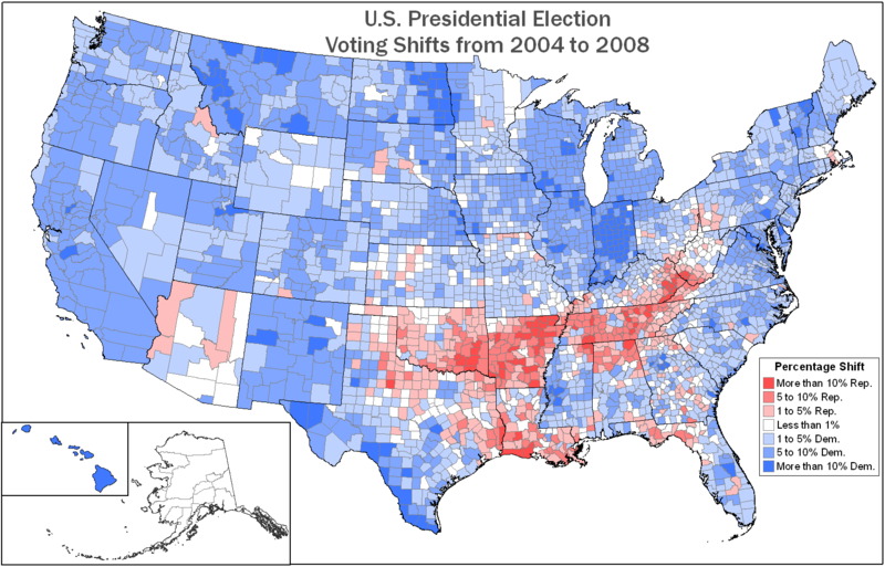 US Election04-08shift.png