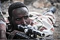 US Marines and Djiboutian GIGN Forces Exchange Warrior Ethos pic 4.jpg