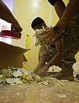 US Soldiers pay-it-forward, help renovate Latvian orphanage 150712-A-JK968-001.jpg