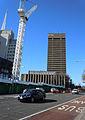 UTS Tower 2012-08-06.jpg