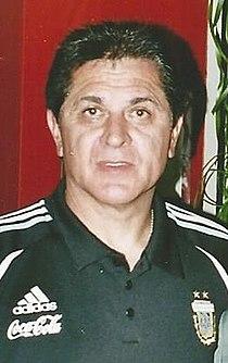 Ubaldo Fillol 2006.jpg