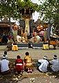 Ubud Bali Indonesia Pura-Dalem-Puri-07.jpg