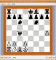 Ubuntu Feisty Fawn Chess.png