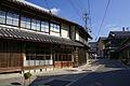 Uda Matsuyama30s3200.jpg