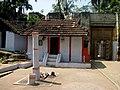 Udayagiri Fort inside.jpg