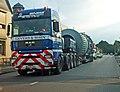 Uetersen Schwertransport 02.jpg