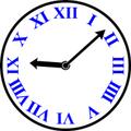 Uhr-0908.png