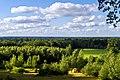 Uitzicht vanaf de koepel op de Tankenberg.jpg