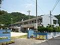 Uken Village Kushi Elementary & Lower secondary school.jpg