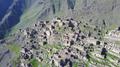 Ukhul village - Dagestan.png