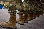 Ukrainian combat boots.jpg