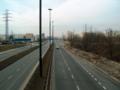 Ulica Rzymowskiego Warszawa 2.webp