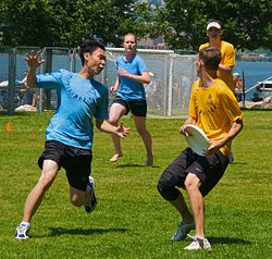 Ultimate frisbee, Jul 2009 - 28.jpg