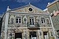 Uma casa em Lisboa (120FAITH 3316) (37307882896).jpg
