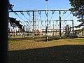 Umspannwerk Darmstadt 2.jpg
