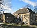 Underbank Unitarian Chapel - geograph.org.uk - 132680.jpg