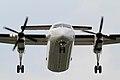 Uni Air Bombardier DHC8-Q300(B-15237) (4356256538).jpg