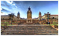 Union Buildings of South Africa.jpg