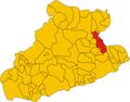 Unione dei comuni della Val Merula e di Montarosio (IM)-mappa.png