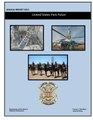 United States Park Police Annual Report, 2012.pdf
