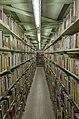 Universitätsbibliothek Innsbruck Archiv Magazin.jpg