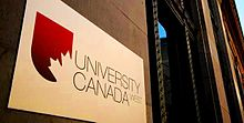 University Canada West (UCW) - Vancouver.jpg