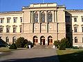 University Geneva.jpg