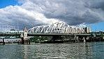 University Heights Bridge 20060916-jag9889.jpg