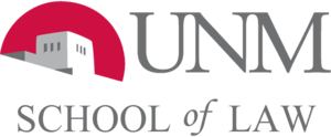 University of New Mexico School of Law - Image: University of New Mexico School of Law