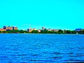 University of Wisconsin–Madison Skyline - panoramio.jpg