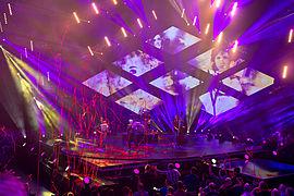 Unser Song für Dänemark - Sendung - Elaiza-6453.jpg