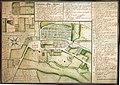 Untergruppenbach-lageplan1737.jpg